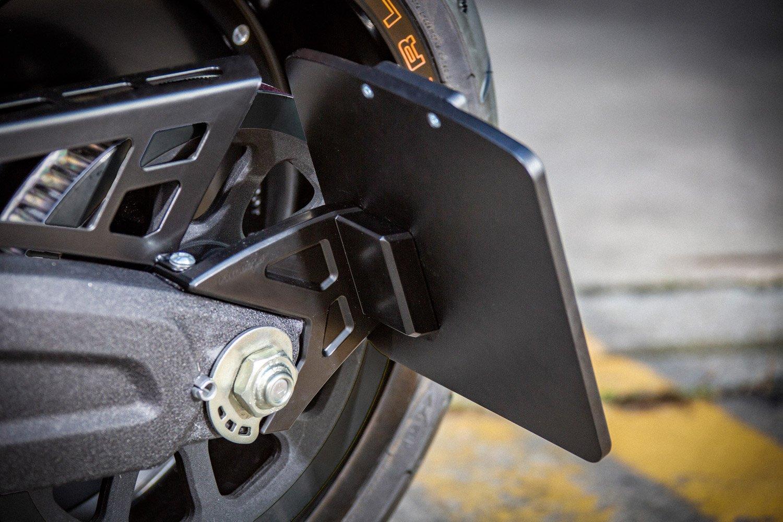 Harley-Davidson FXDR Custom-019
