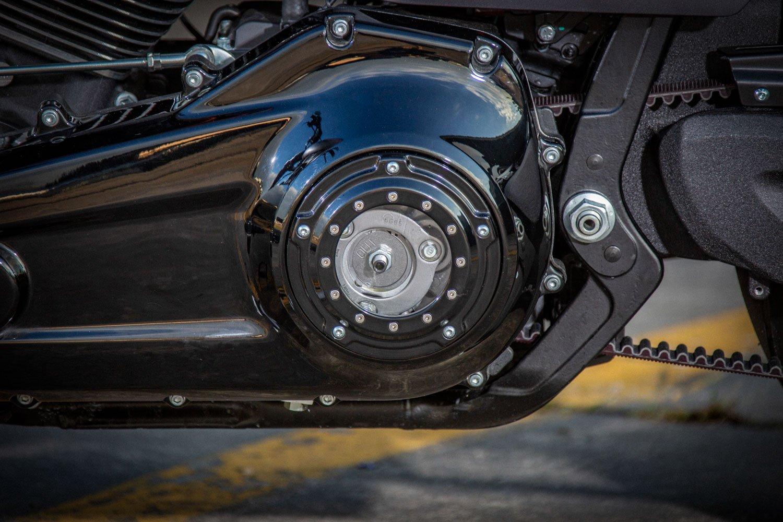Harley-Davidson FXDR Custom-022