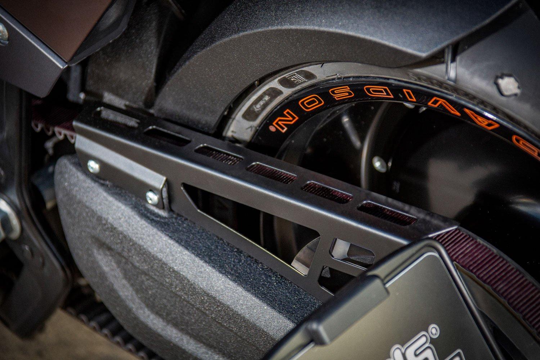 Harley-Davidson FXDR Custom-026