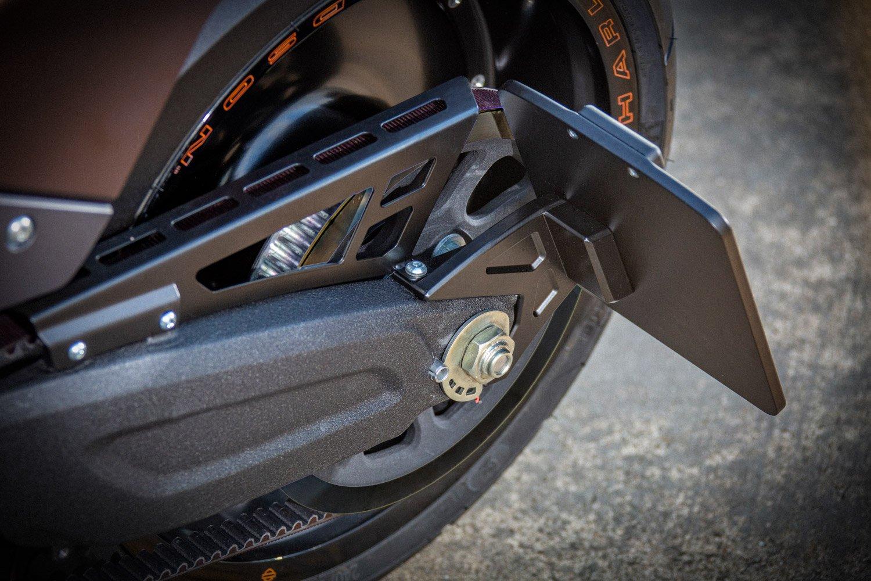 Harley-Davidson FXDR Custom-030