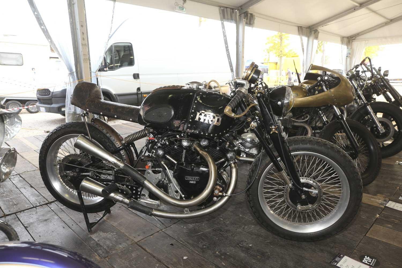 Italien Bikefest 2020-106