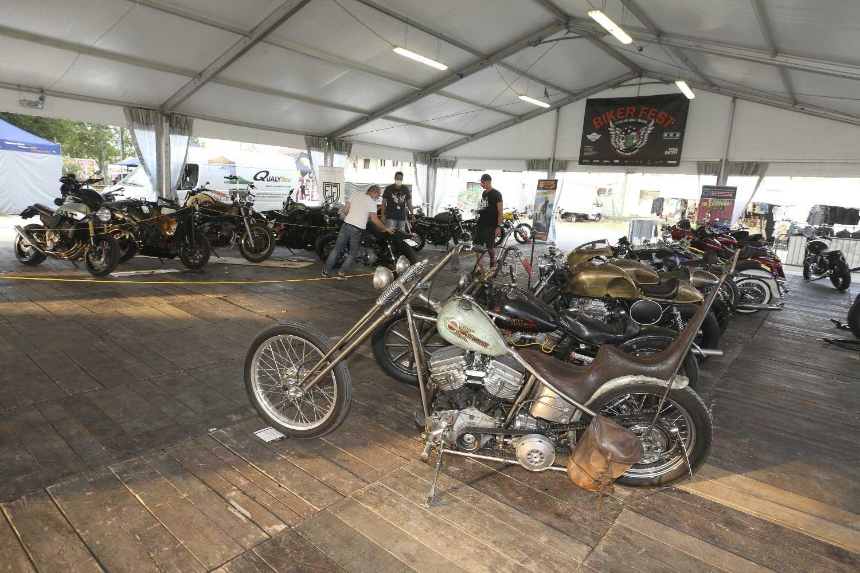 Italien Bikefest 2020-113