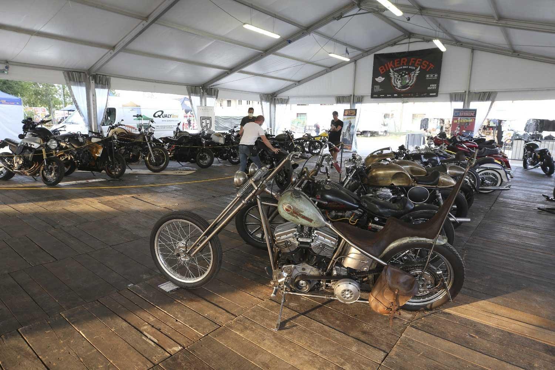 Italien Bikefest 2020-114