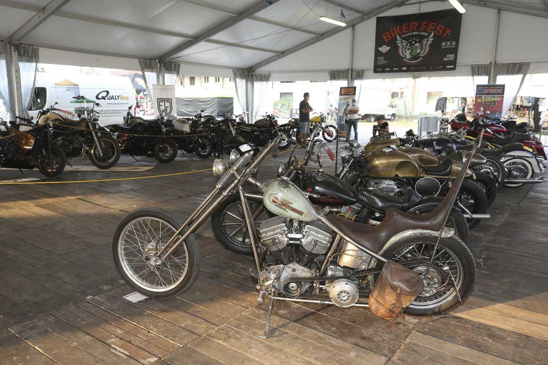 Italien Bikefest 2020-115