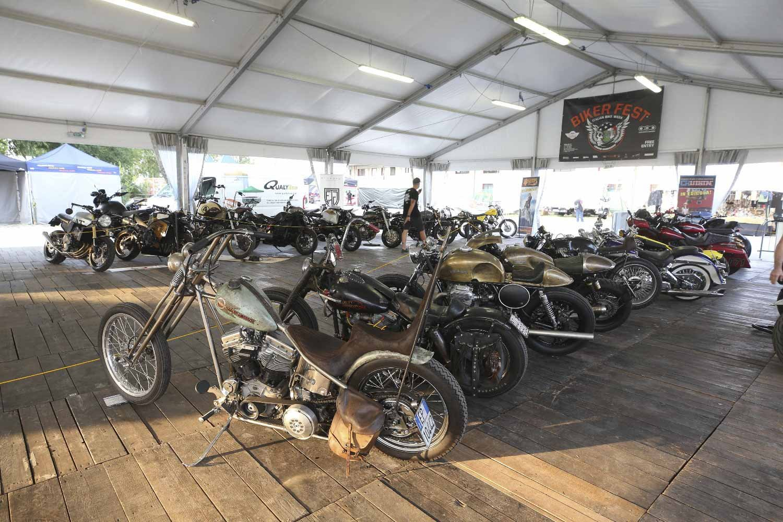 Italien Bikefest 2020-117