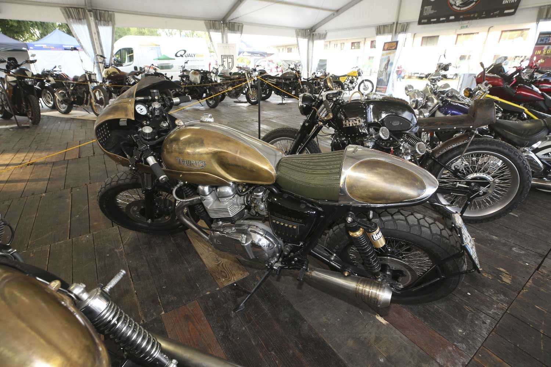 Italien Bikefest 2020-119