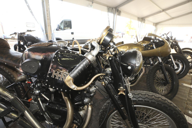 Italien Bikefest 2020-134