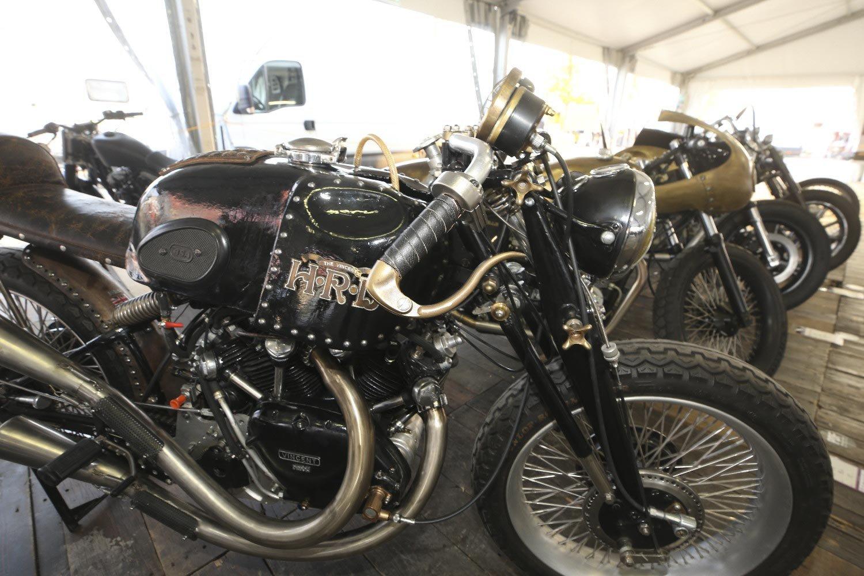 Italien Bikefest 2020-135