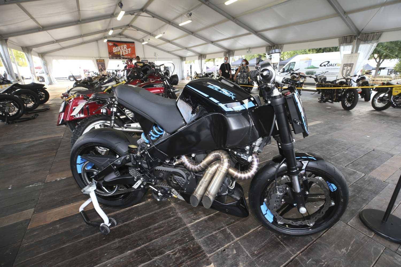 Italien Bikefest 2020-136