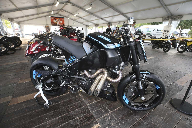 Italien Bikefest 2020-137