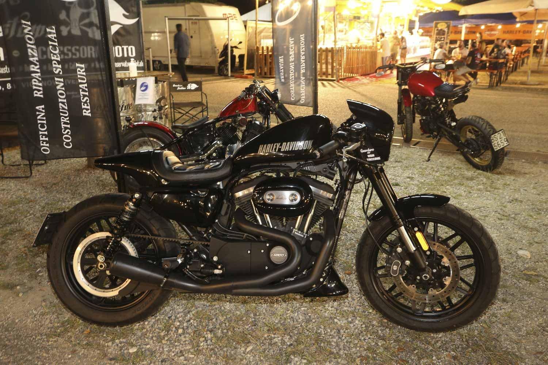 Italien Bikefest 2020-138