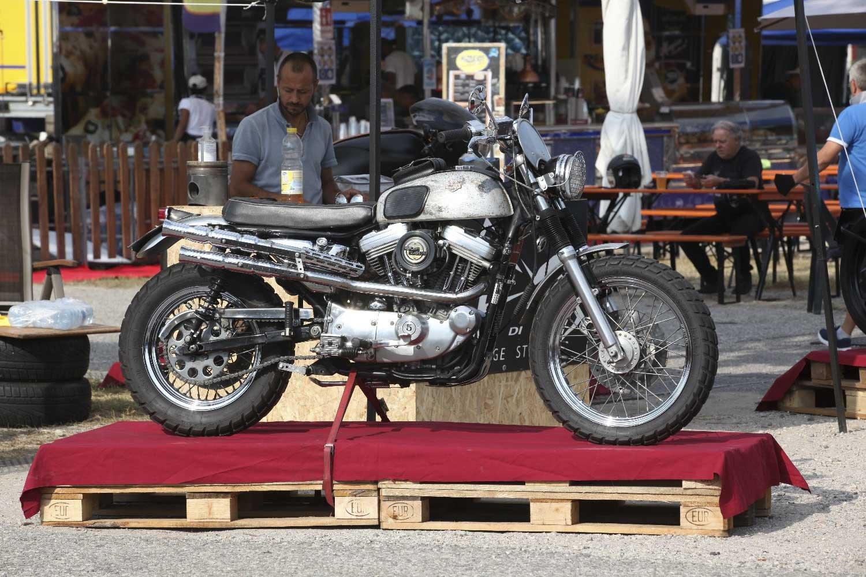 Italien Bikefest 2020-25