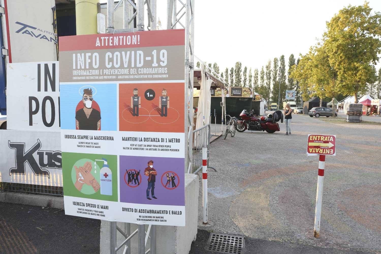 Italien Bikefest 2020-49