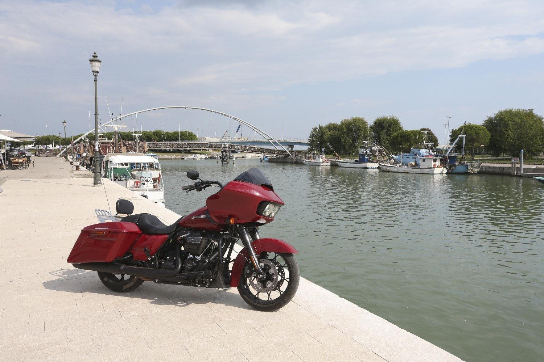 Italien Bikefest 2020-57