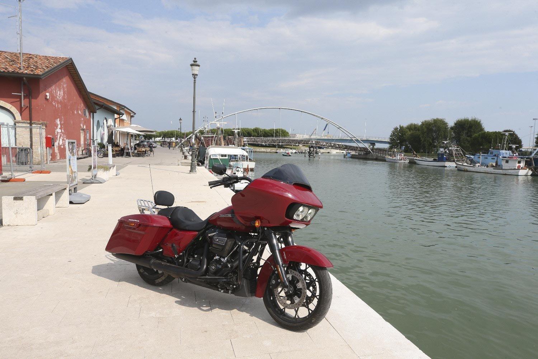 Italien Bikefest 2020-58