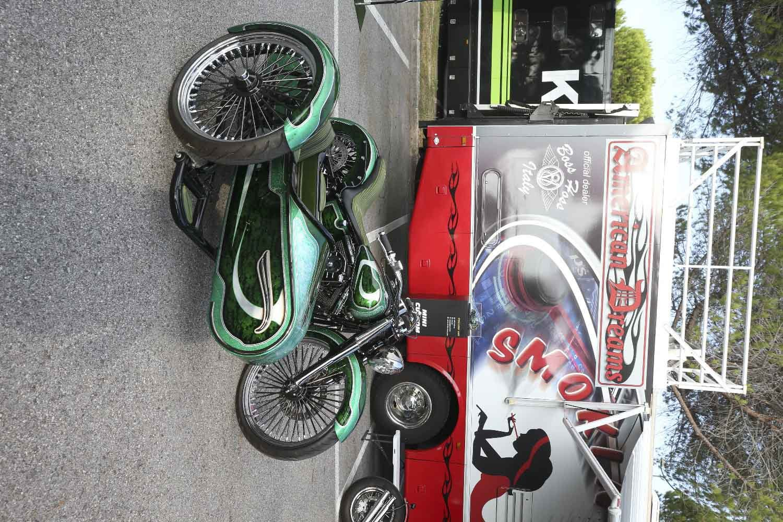 Italien Bikefest 2020-83