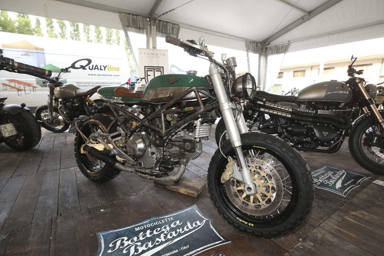 Italien Bikefest 2020-98
