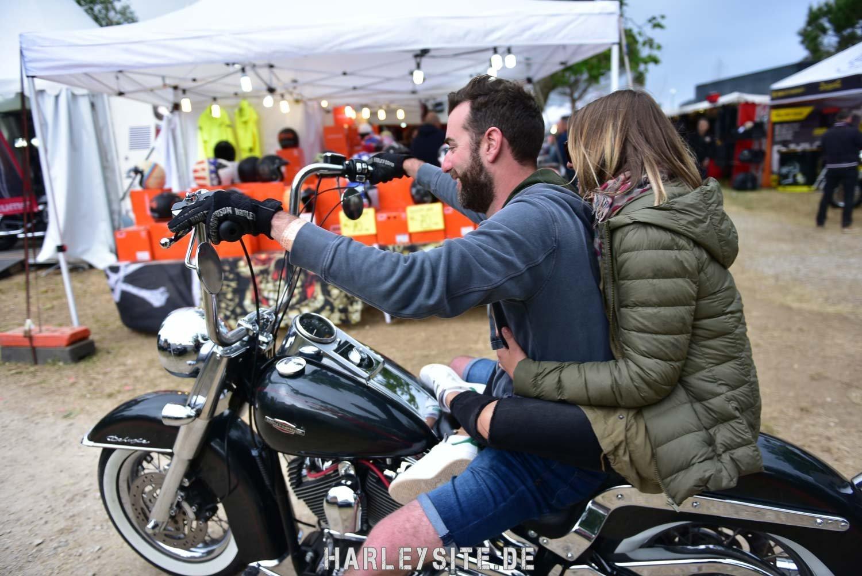 Saint-Tropez-Harley-Davidson-Event-0253