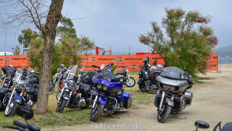 Saint-Tropez-Harley-Davidson-Event-0257