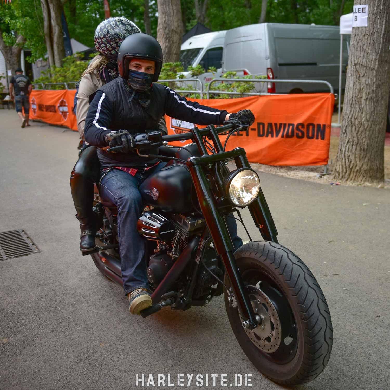 Saint-Tropez-Harley-Davidson-Event-0264