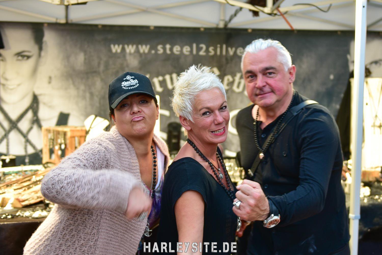 Saint-Tropez-Harley-Davidson-Event-0269