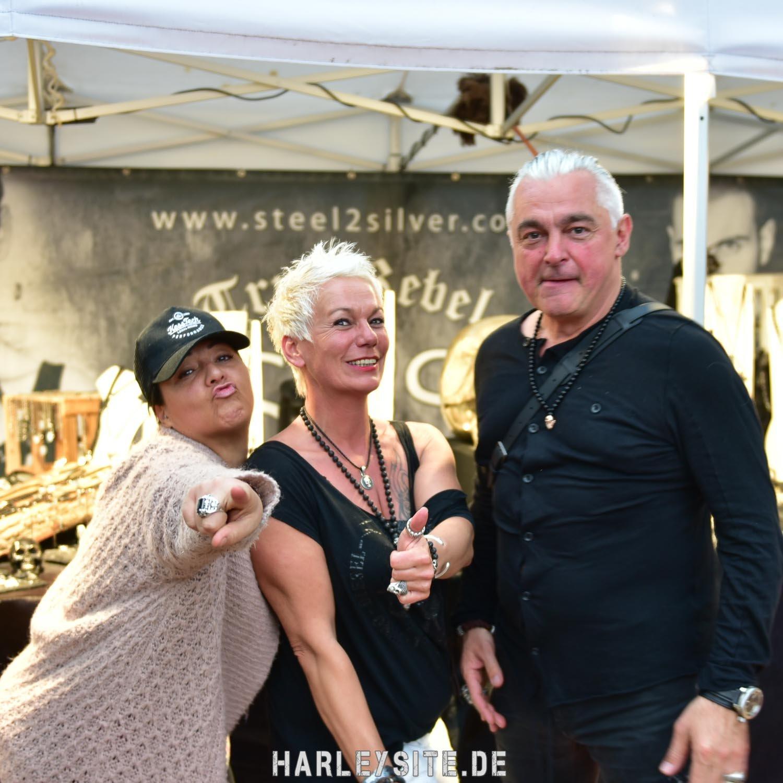 Saint-Tropez-Harley-Davidson-Event-0276