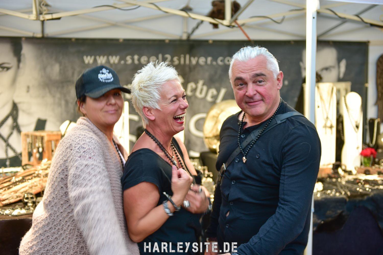 Saint-Tropez-Harley-Davidson-Event-0279