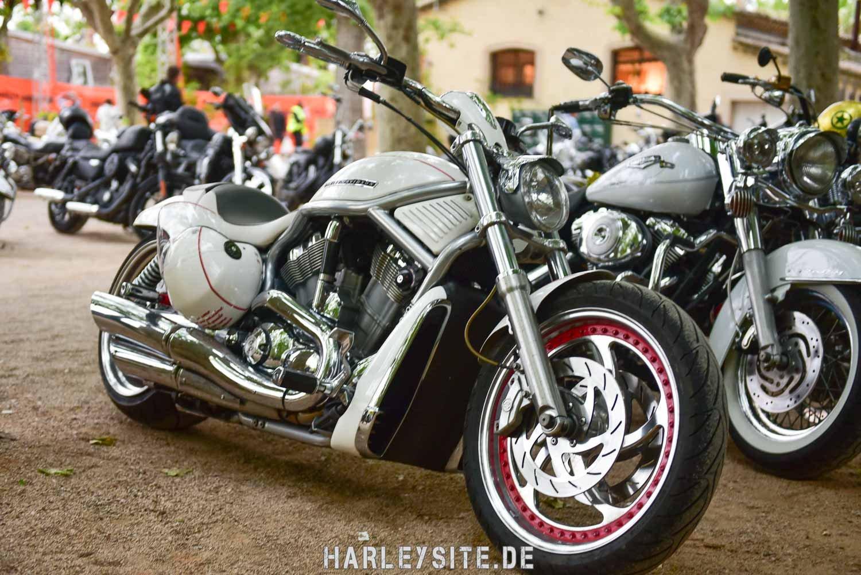 Saint-Tropez-Harley-Davidson-Event-0281