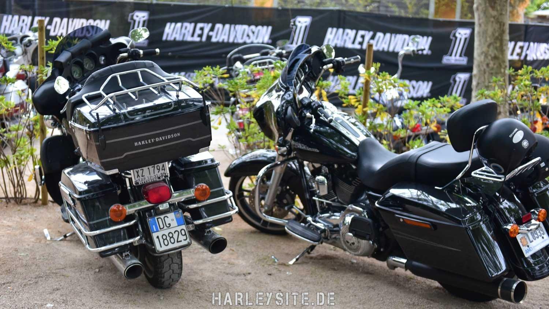Saint-Tropez-Harley-Davidson-Event-0283