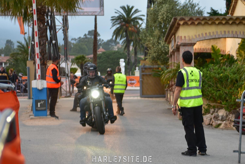 Saint-Tropez-Harley-Davidson-Event-0291
