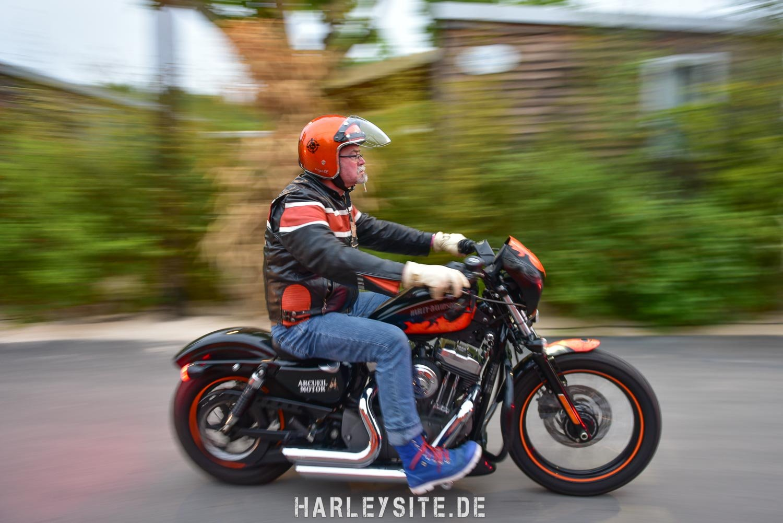 Saint-Tropez-Harley-Davidson-Event-0308