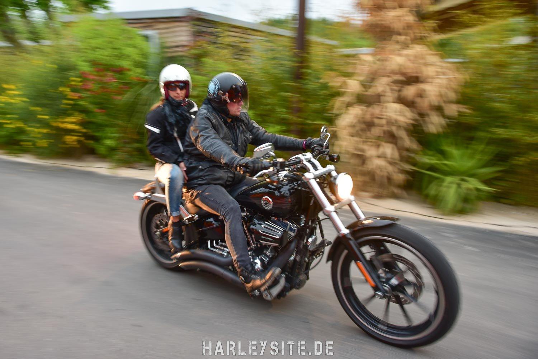 Saint-Tropez-Harley-Davidson-Event-0314