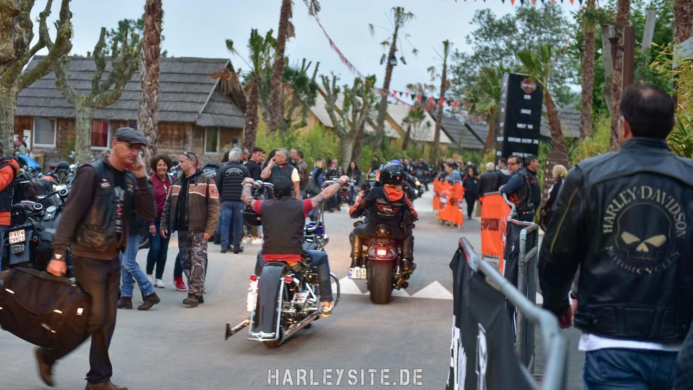 Saint-Tropez-Harley-Davidson-Event-0319