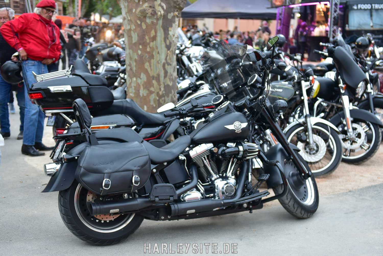 Saint-Tropez-Harley-Davidson-Event-0320