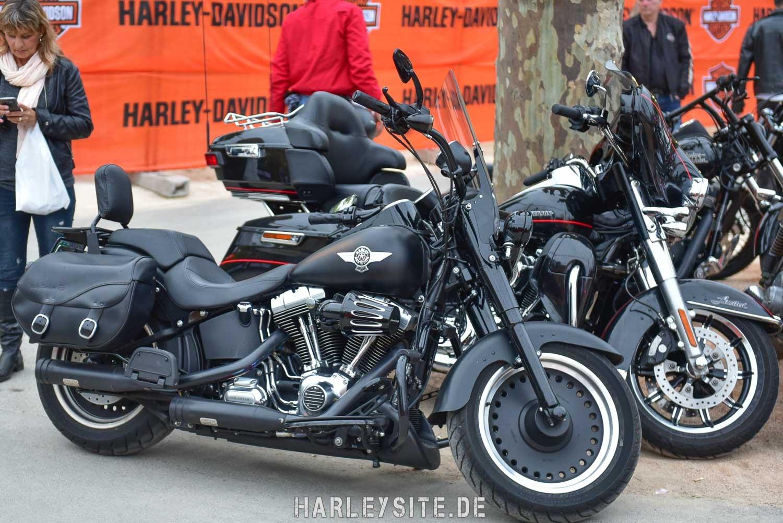 Saint-Tropez-Harley-Davidson-Event-0321
