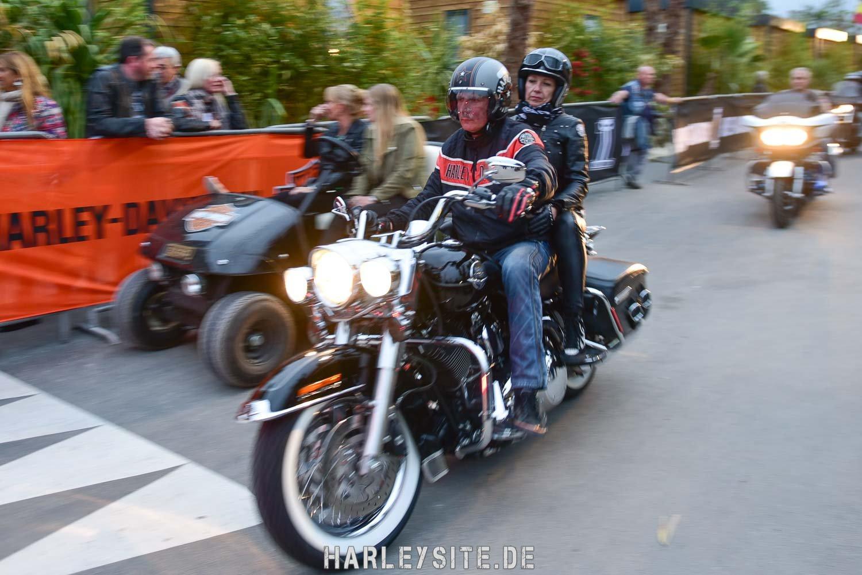 Saint-Tropez-Harley-Davidson-Event-0324