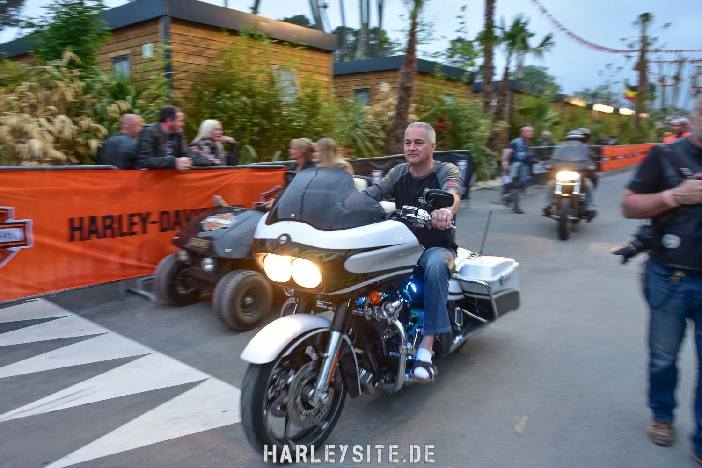 Saint-Tropez-Harley-Davidson-Event-0325