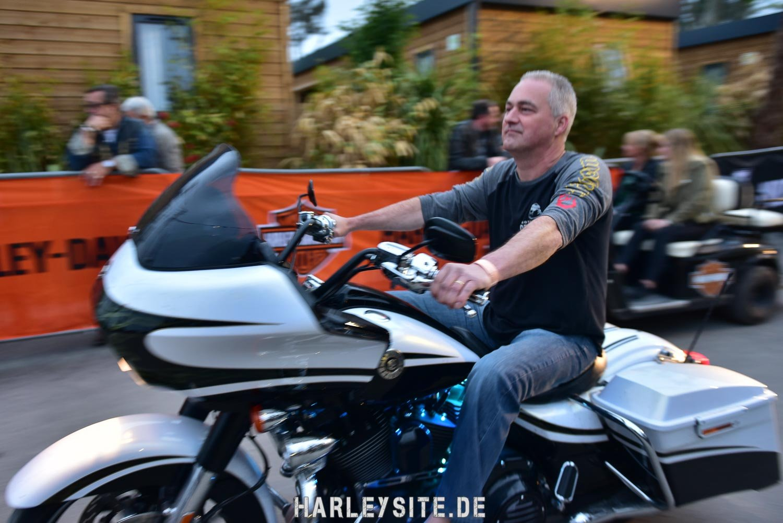 Saint-Tropez-Harley-Davidson-Event-0326