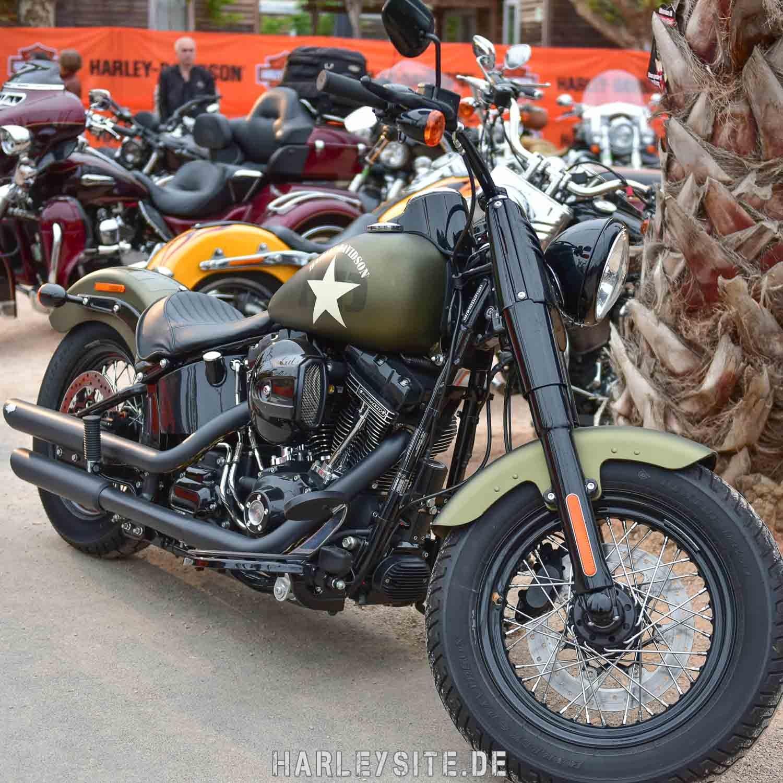 Saint-Tropez-Harley-Davidson-Event-0334