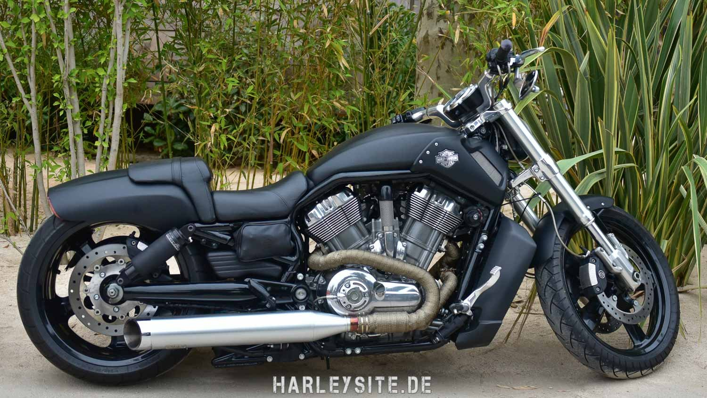 Saint-Tropez-Harley-Davidson-Event-0335