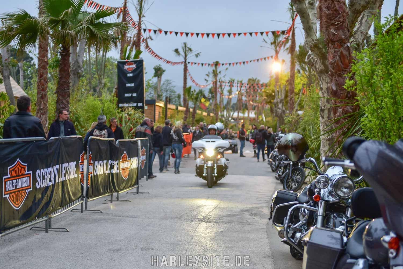 Saint-Tropez-Harley-Davidson-Event-0337