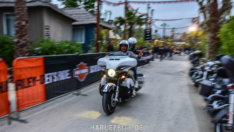 Saint-Tropez-Harley-Davidson-Event-0340