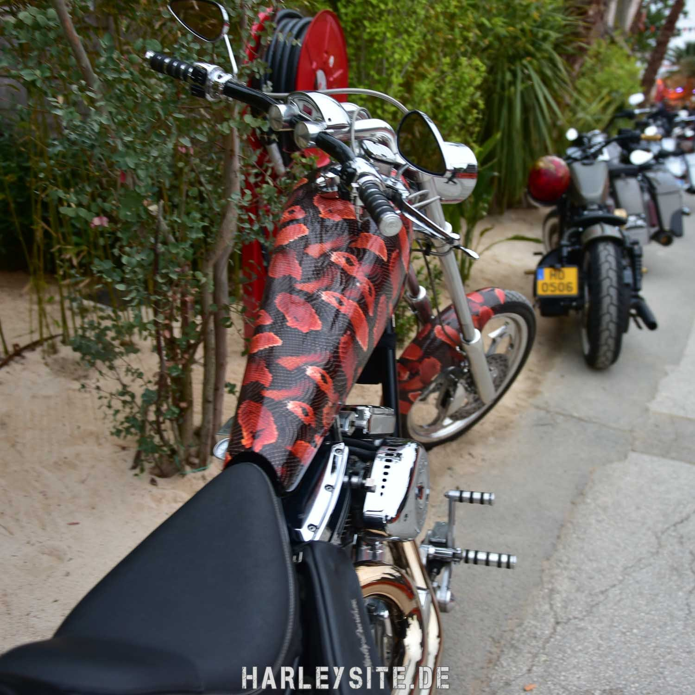 Saint-Tropez-Harley-Davidson-Event-0344