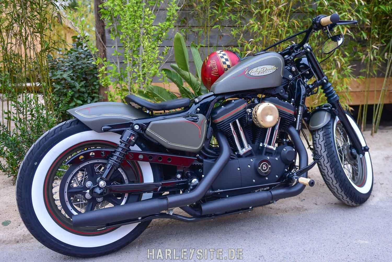 Saint-Tropez-Harley-Davidson-Event-0350