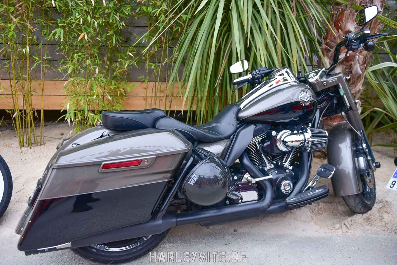 Saint-Tropez-Harley-Davidson-Event-0352