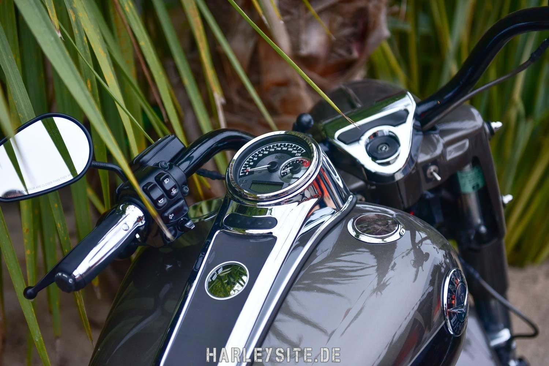 Saint-Tropez-Harley-Davidson-Event-0353