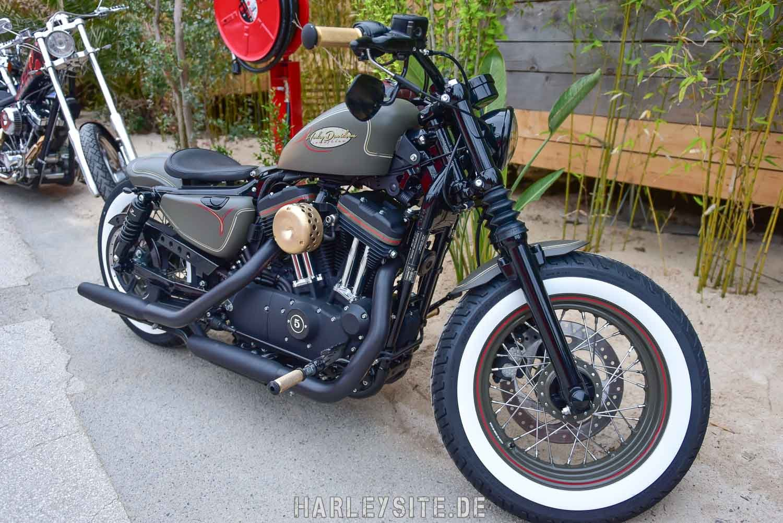 Saint-Tropez-Harley-Davidson-Event-0358