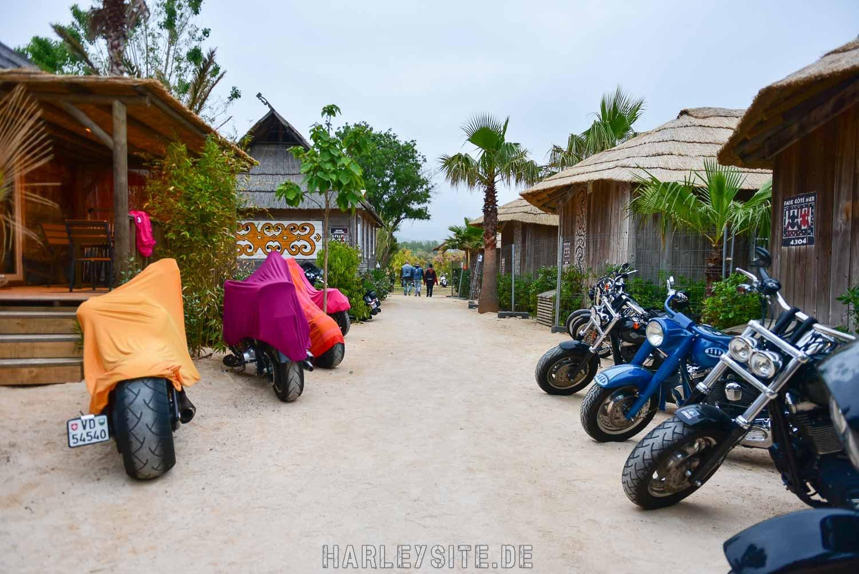 Saint-Tropez-Harley-Davidson-Event-0361