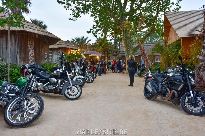 Saint-Tropez-Harley-Davidson-Event-0362