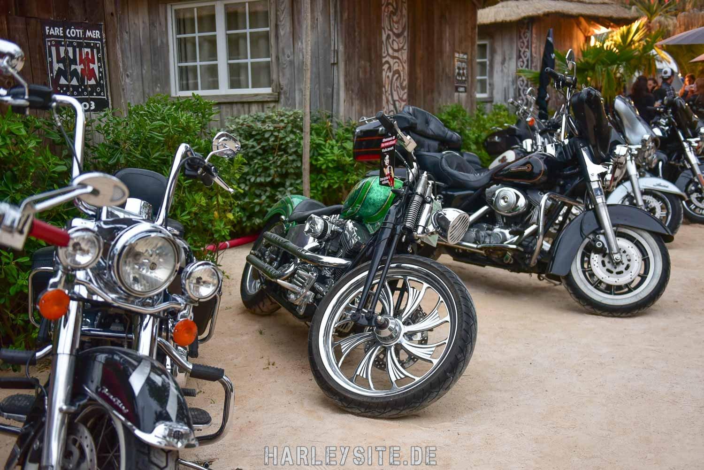 Saint-Tropez-Harley-Davidson-Event-0363